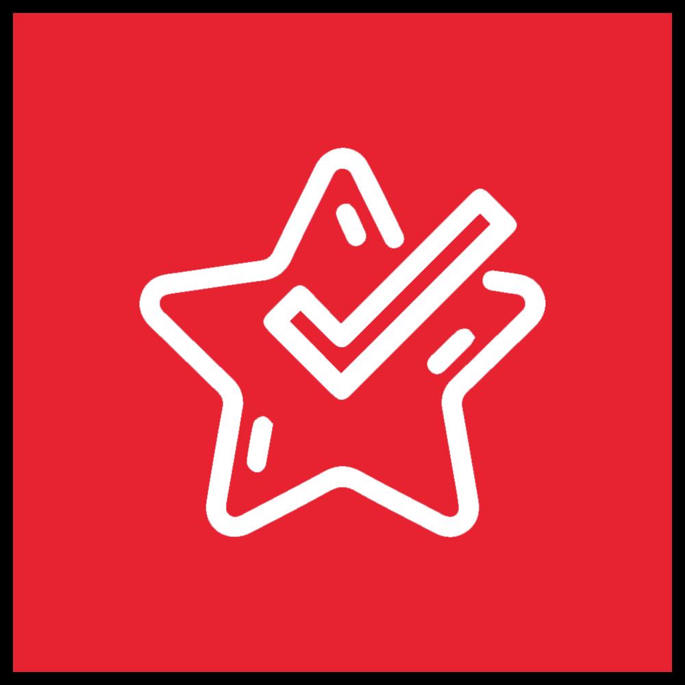 Icon Customer Service