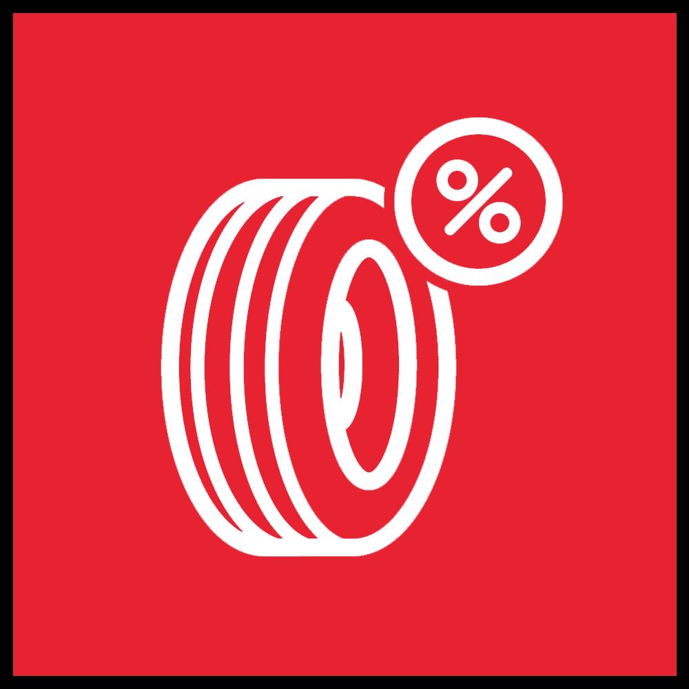 Icon Discounts
