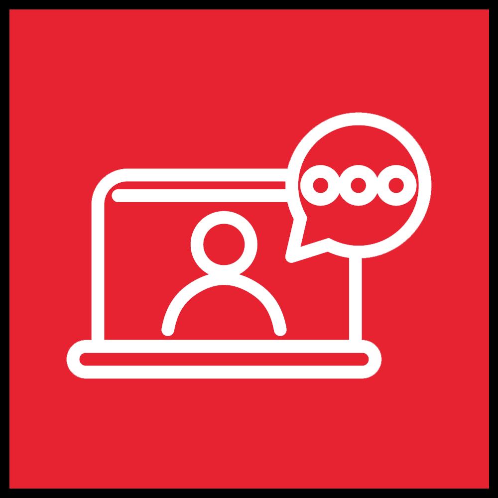 Icon Online Training