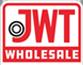 JWTWholesaleSeal Logo