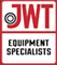 JWTEquipmentSpecialists Logo